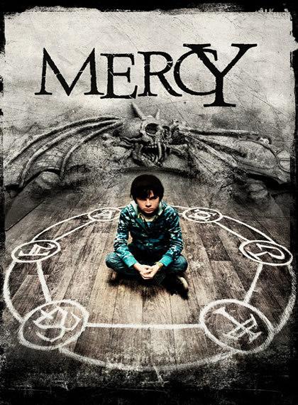 Merhamet – Mercy 2014 (Türkçe dublaj) BRRip XviD