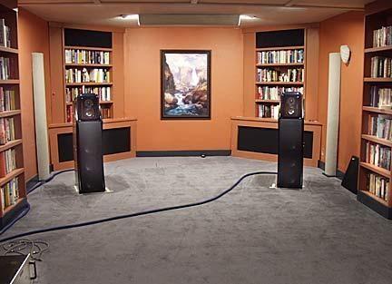 Audiofilskie świątynie. 77