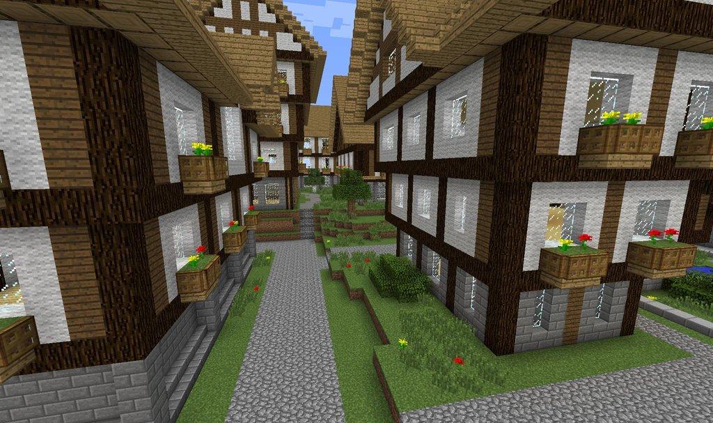 Minecraft 1.6.4,بوابة 2013 0f68fdcf66dd1e0ab204