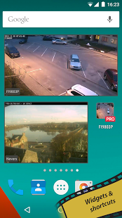 tinyCam Monitor PRO Full (Patched) v6.5.3 .apk 0gplq