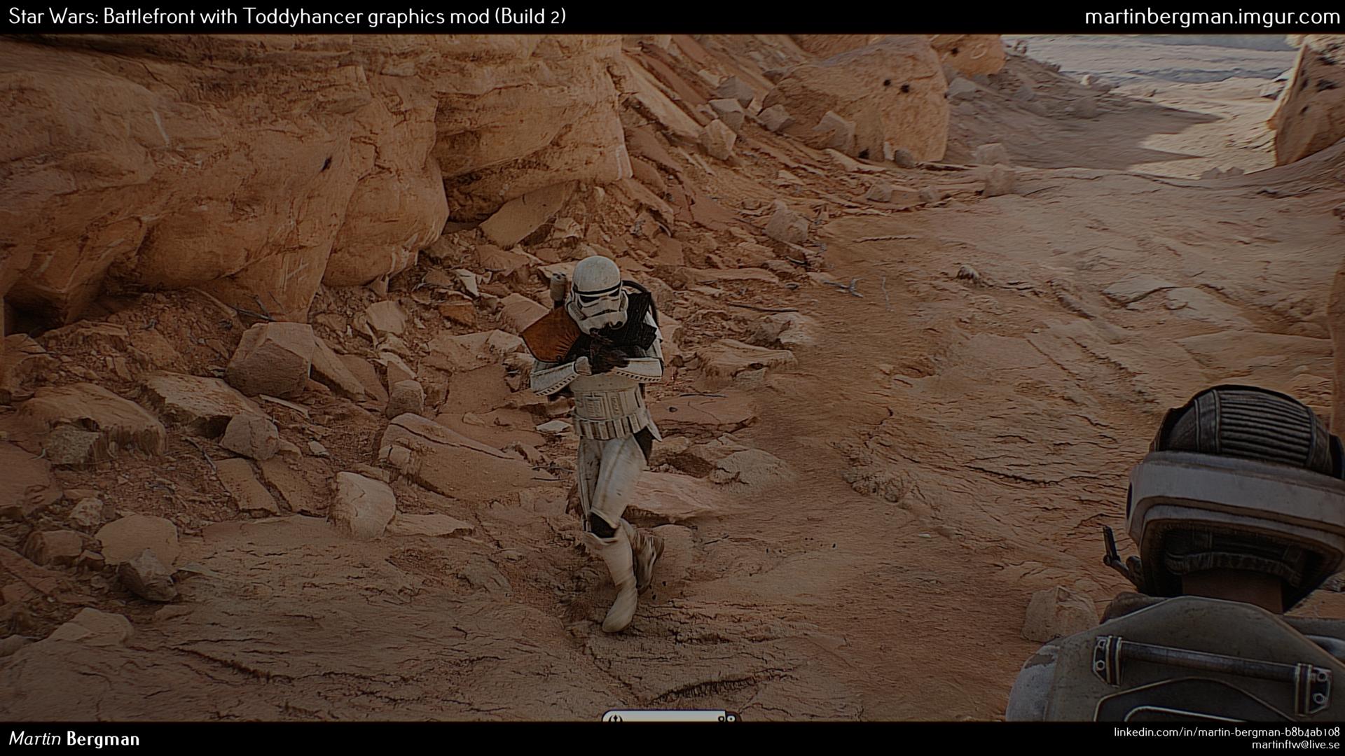 como baixar e instalar star wars battlefront 2