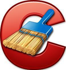 CCleaner Professional for Android v4.11.1