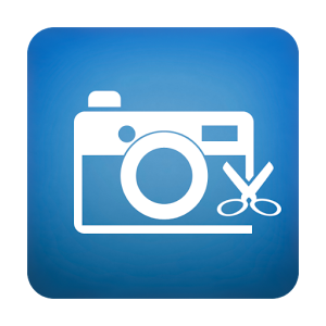 [Android] Photo Editor FULL v1.7.0 apk