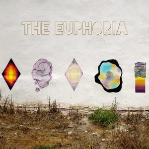 The Euphoria - The Euphoria (2016)