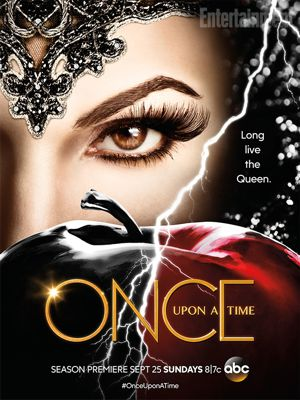 C' era una volta - Once Upon a Time - Stagione 6 (2016) (Completa) DLMux ITA ENG MP3 Avi