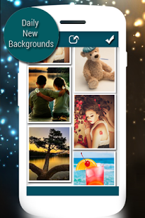 [Android] Photo Editor Pro .apk completo v4.5