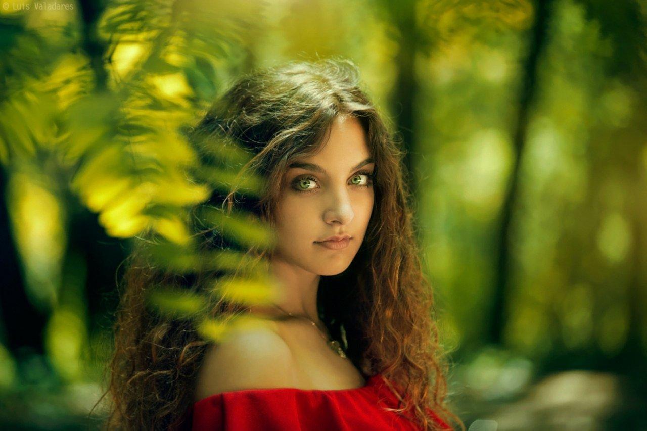 piękne dziewczyny #68 18