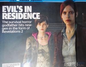 Resident Evil Revelations 2 confirmado 1-pnypwa4fzo66