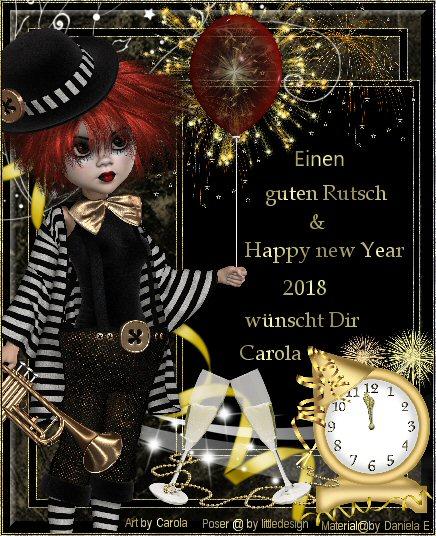 An den Beitrag angehängtes Bild: http://abload.de/img/1.happy.new.year0lssx.jpg