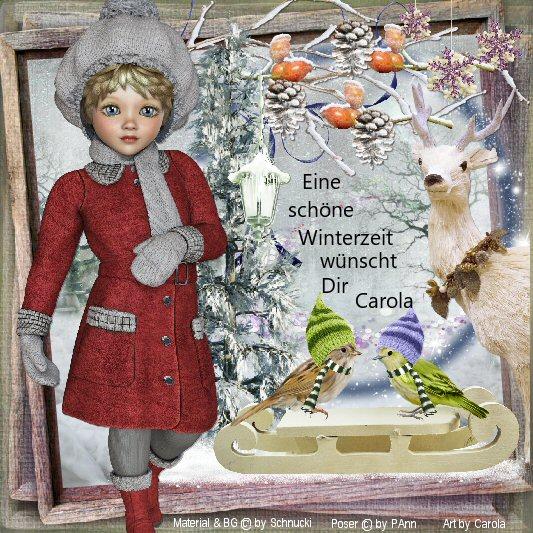 An den Beitrag angehängtes Bild: http://abload.de/img/1.wintergruss.28js0g.jpg