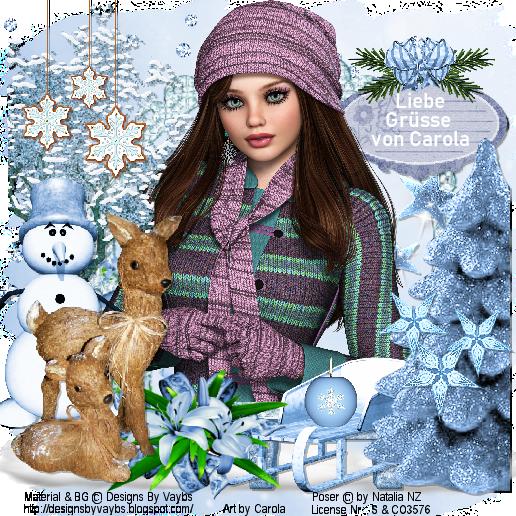 An den Beitrag angehängtes Bild: http://abload.de/img/1.wintergruss.4jvsm5.png