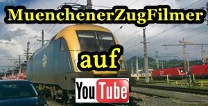 http://abload.de/img/1005634_4762740257988zwote.jpg