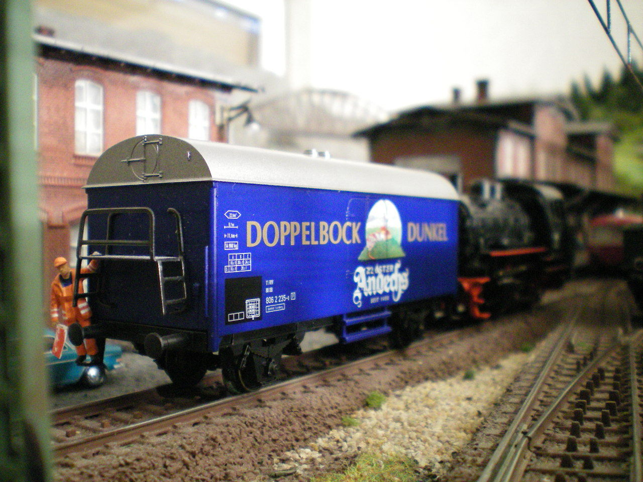 Super-Premium Dampfer 100_00058doqf