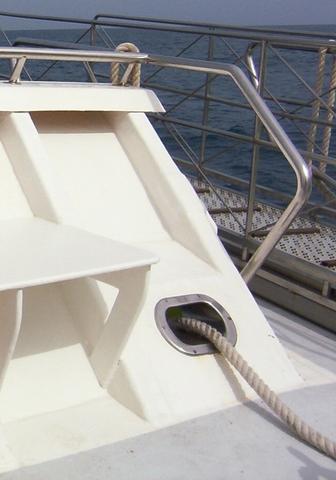 Thunfischtrawler marina II - Seite 4 100_1234-kopiewsdjh