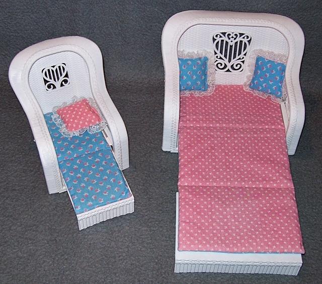 Barbie wohnzimmer mobel home design inspiration und for Barbie wohnzimmer 80er