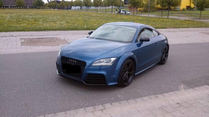 Audi S4  Wikipedia