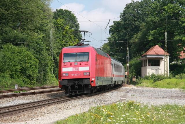 101 02-1 Aßing