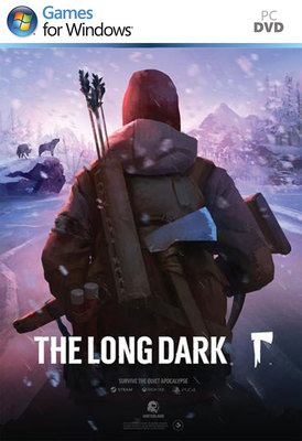 [PC] The Long Dark - Vigilant Flame (2018) Multi - SUB ITA