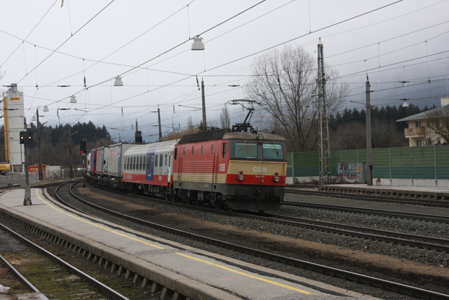1044 117-0 Brixlegg