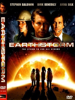 Earthstorm (2006) HDTV 720P ITA AC3 x264 mkv
