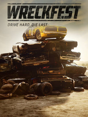 [PC] Wreckfest (2018) Multi - SUB ITA