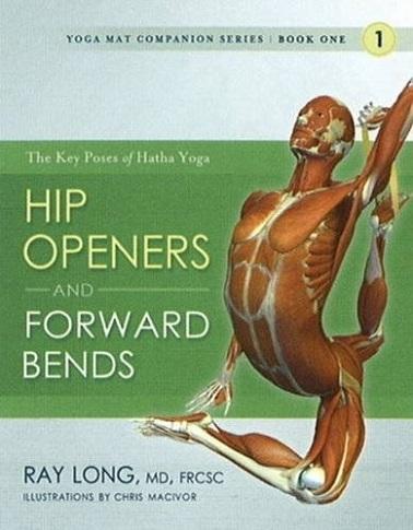 yoga anatomy ray long pdf