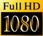 Immaturi - La serie - Stagione 1 (2018) (1/8) HDTV 1080P ITA AC3 x264 mkv