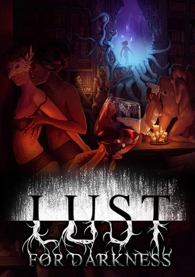 [PC] Lust for Darkness (2018) Multi - SUB ITA