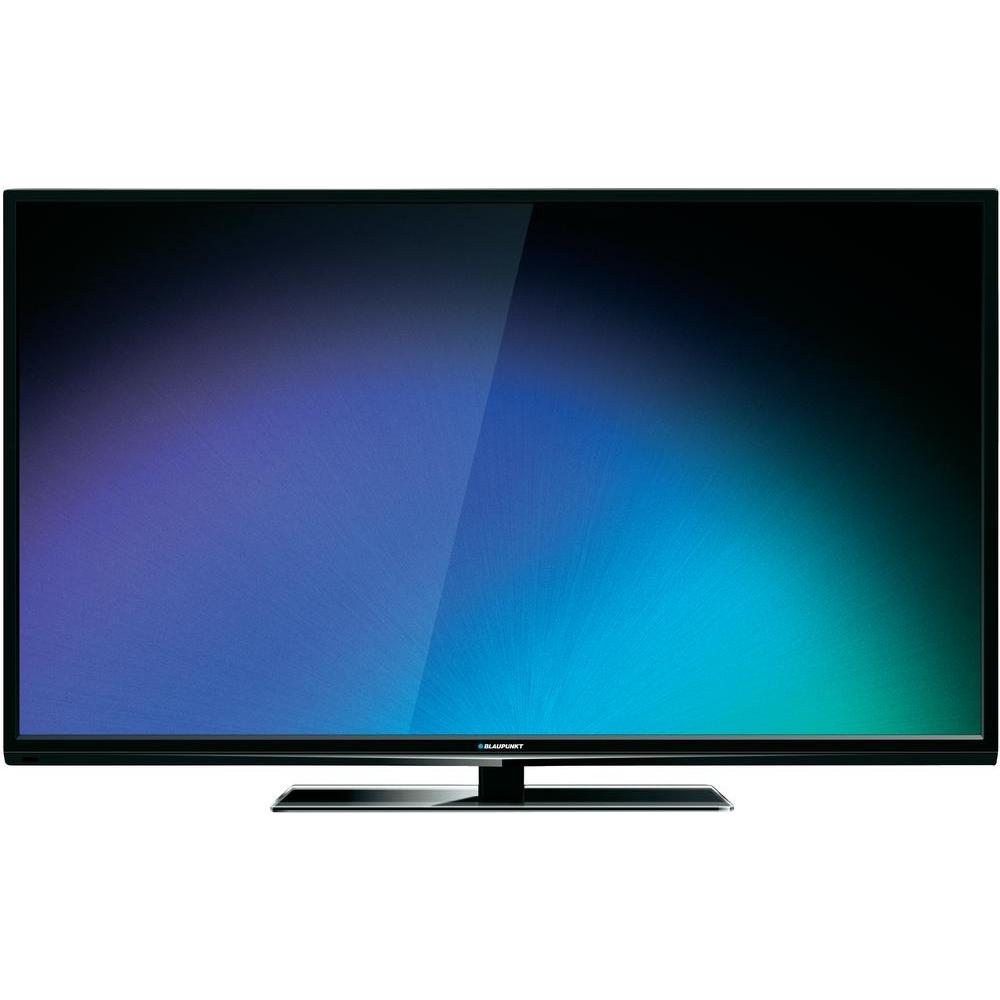 led fernseher tv 32 zoll blaupunkt bla 32 141tc eek a dvb. Black Bedroom Furniture Sets. Home Design Ideas