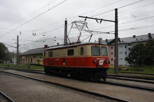 1099.004-2 Mariazell