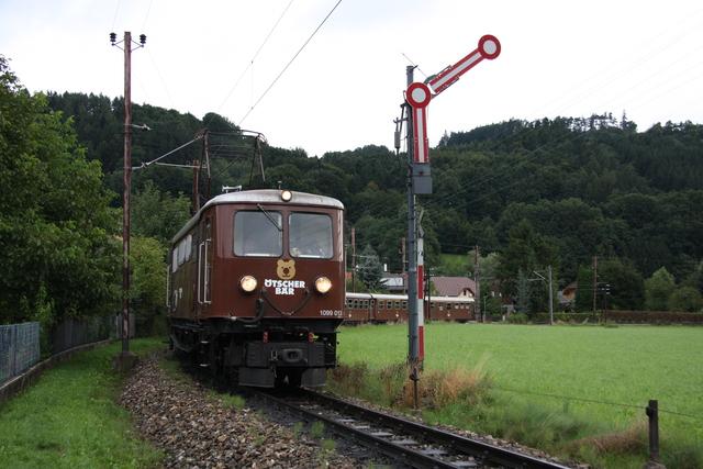1099 013-3 Rabenstein