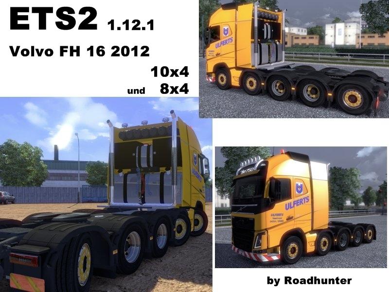 Trucks - Page 14 10_8_41bvs6y