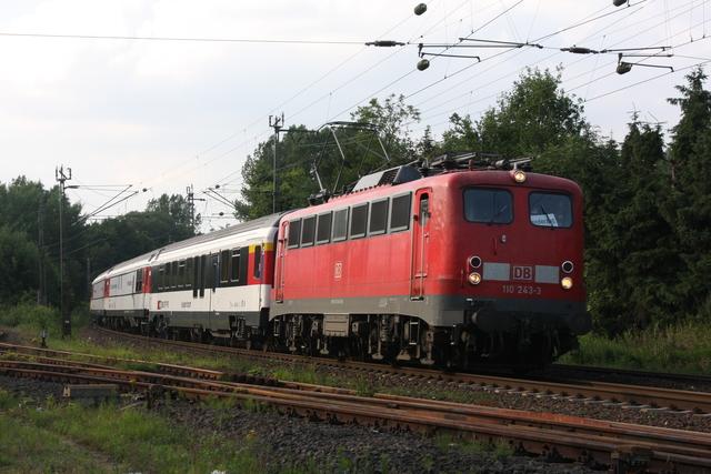 110 243-3 Wunstorf West