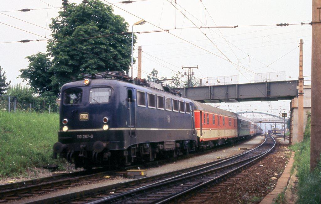 Drehscheibe Online Foren 04 Historische Bahn Mit