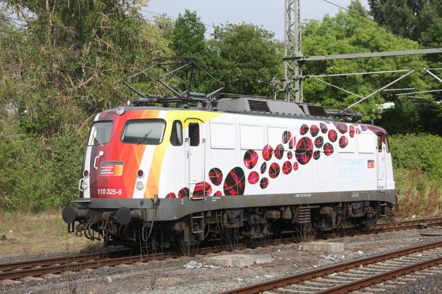 110 325- Hannover-Nordstadt