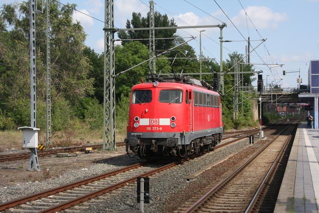 110 373- Hannover-Nordstadt