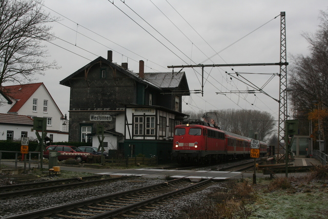 110 414-0 Westönnen