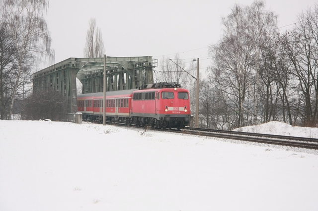 110 434-8 WoltorfKanalbrücke