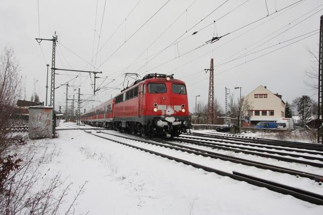 110 447-0 Bremen-Burg