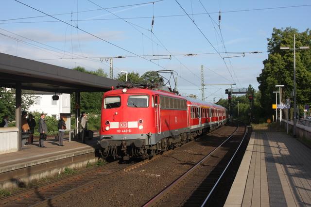 110 449-6 Wunstorf