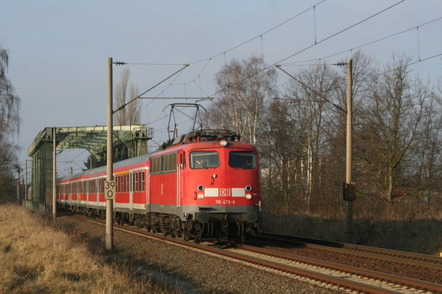 110 473-6 bei Woltorf