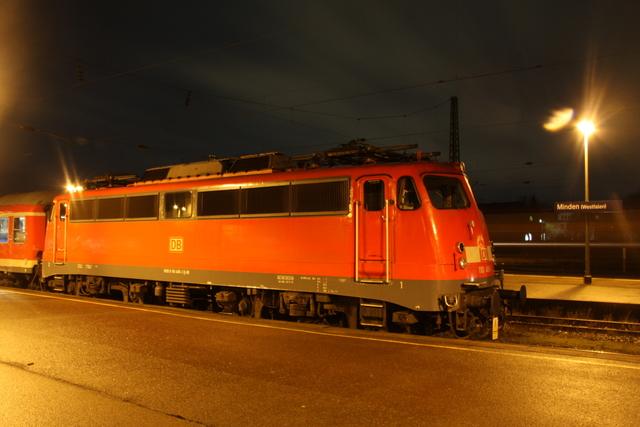 110 480-1 Minden (Westf)