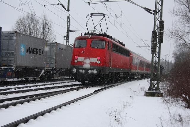 110 488-4 Bremen-Burg