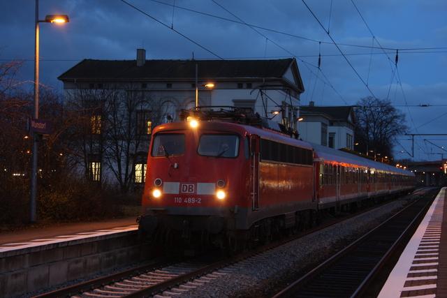 110 489-2 Wunstorf