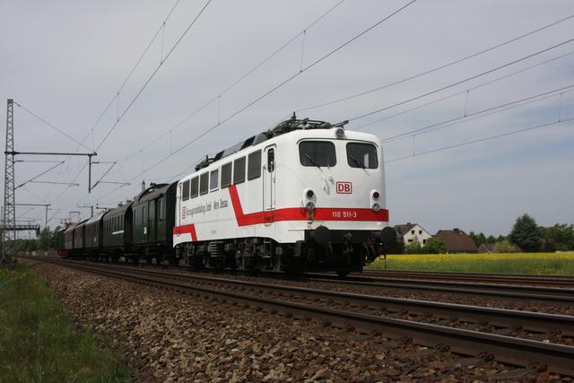 110 511-3 Gümmer Sprtplatz