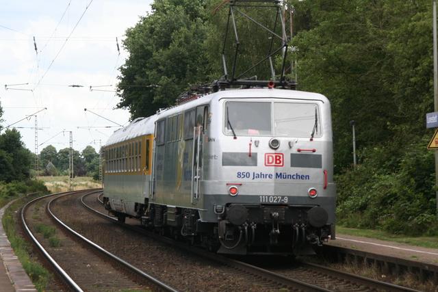 111 027-9 Lunestedt