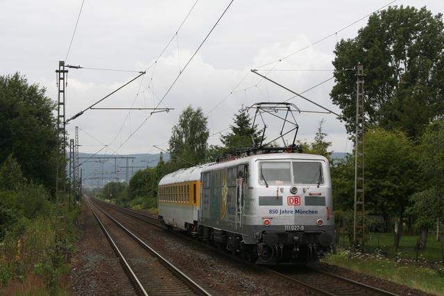 111 027-9 VölksenEldagsen