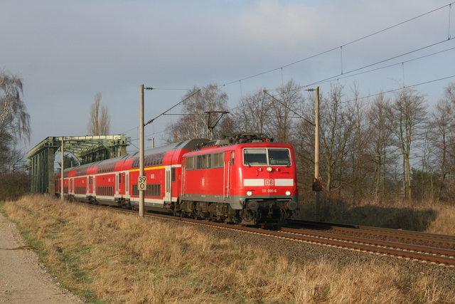 111 081-6 bei Woltorf