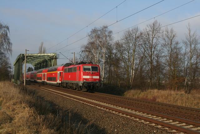 111 141-8 bei Woltorf
