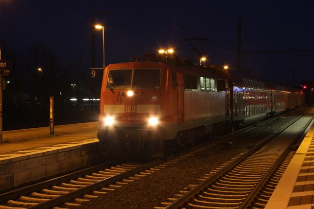 111 144-2 Wunstorf